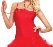dress costume